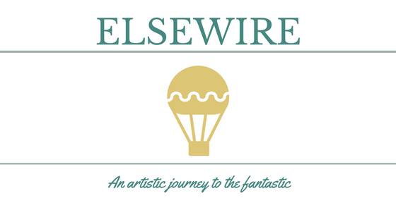 Elsewire